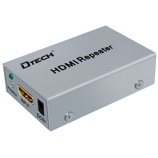 HDMI Repeater 50M