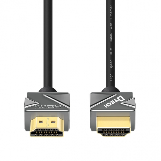 Version 2.0 hdmi cable