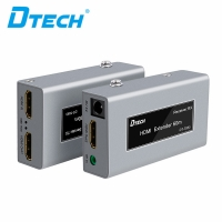 DTECH DT-7053 HDMI Single Cat5e/6 Extender 60m Producers