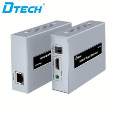 Portable DTECH DT-7046 HDMI network extender 120 meters