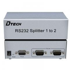 rs232 disidente